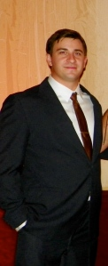Jason Betcher