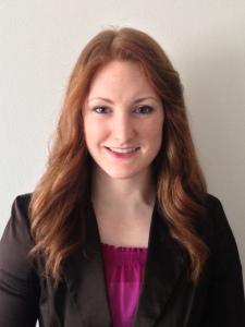 Katelyn Wiseman