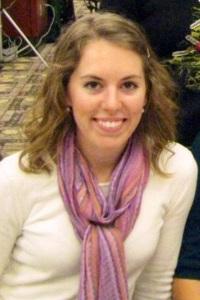 Maddi Massa