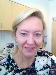 Dr. Carol Levi
