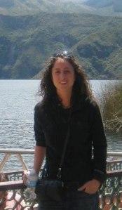 Teresa_Colelli