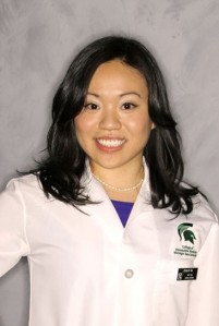 White Coat Ceremony Pictures-3 (2)